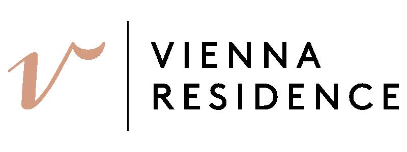 Vienna Residence Logo